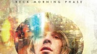 "Hörprobe: ""Morning Phase"""