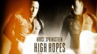 "Hörprobe: ""High Hopes"""