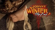 Johnny Winter: Step Back