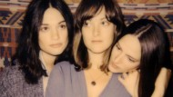 The Staves: If I Was