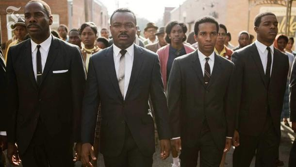 Wie radikal war Martin Luther King?