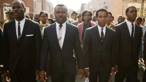 """Selma""-Video-Filmkritik: Wie radikal war Martin Luther King?"