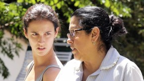 """Video-Filmkritik: """"Der Sommer mit Mamã"""""""