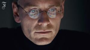 Hello, Steve Jobs