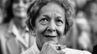Wislawa Szymborska: Überraschendes Wiedersehen