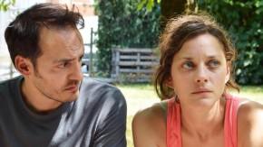 """Video-Filmkritik """"Zwei Tage, eine Nacht"""": Die sozialen Fragen der Dardenne-Brüder"""