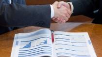 Viele Berater empfehlen die Hausprodukte ihrer Bank und nicht unbedingt die passenden Produkte.