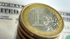 Hedge-Fonds im Visier der Aufsichtsbehörden