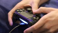 Mehrere Millionen Deutsche spielen regelmäßig Videospiele.