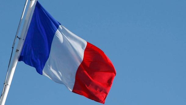 Moody's straft Frankreich mit Entzug der Bestnote ab