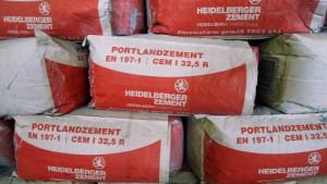 Heidelberg-Cement hat Privatanleger im Blick