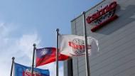 Taiwan Semiconductor: Die Aktie des Weltmarktführers ist teuer, aber für manchen nicht zu teuer.