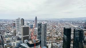 Europas Banken tragen langsam faule Kredite ab