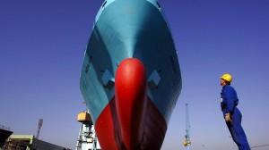 Mit Schiffsfonds wollten viele Anleger Steuern sparen. Das ging schief.