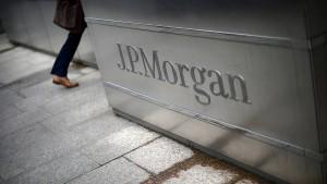 Aktienhausse der Wall Street auf dem Prüfstand