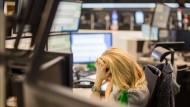 Was Anleger jetzt tun sollten