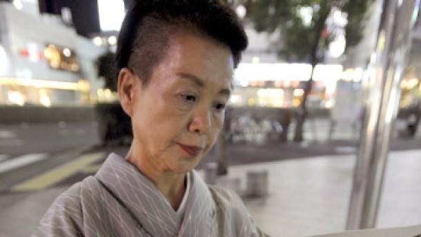 Fukudas Rücktritt interessiert den Yen nicht