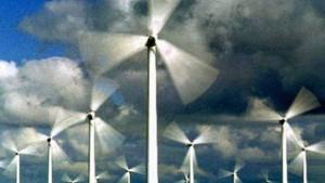 Öko-Strom bleibt auch bei CDU-Wahlsieg ein Geschäft