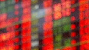 Taiwan-Fonds setzen auf US-Nachfrage