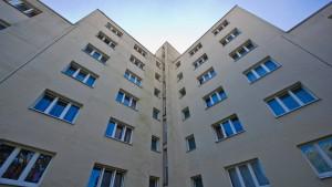 Neun von zehn Immobilienkreditverträgen offenbar fehlerhaft