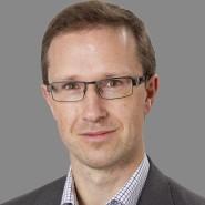 Paul Casson von Artemis managt einen Absolute-Return-Fonds
