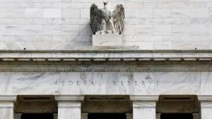 Fed kauft noch mehr Anleihen