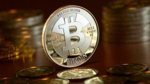 GSG-9-Einheit nimmt mutmaßliche Bitcoin-Betrüger fest