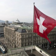 Finanzplatz Zürich: Deutsche, die früher ihr Schwarzgeld in der Schweiz abgegeben haben, müssen sich seit einigen Jahren nach Alternativen umschauen – manche Banken brauchen ein neues Geschäftsmodell.