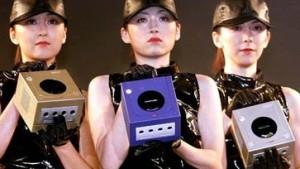Gewinneinbruch gefährdet Erholung der Nintendo-Aktie