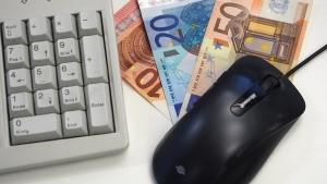 Was automatische Geldanlage taugt