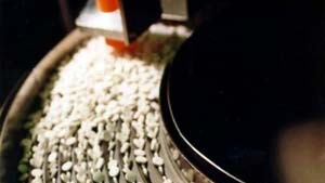 Übernahme bietet Aktionären von Schwarz Pharma schönen Abschluß