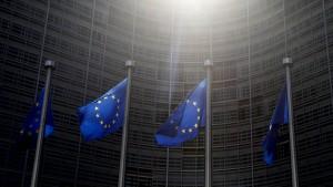 Europa im Fokus