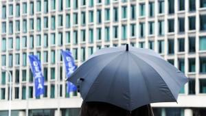 Deutschland und Frankreich wickeln Banken schlecht ab