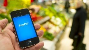 Werden manche Verbraucher abgehängt?