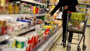 Die Mehrheit der deutschen Verbraucher wünscht sich bereits auf der Vorderseite der Verpackungen eine Zutatenliste und das Mindesthaltbarkeitsdatum