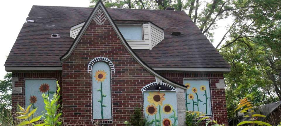Amerikanische Häuser Preise themen des tages: ifo-index und amerikanische häuserpreise - agenda