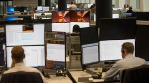 Datenkrake erschlägt Verbraucherschutz