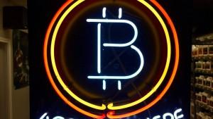 Anleger müssen für Fehlspekulation mit Bitcoin bluten