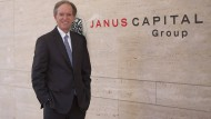Bill Gross lockt Anleger-Millionen nach Denver