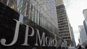 Banken werden zum Wachstumsmotor