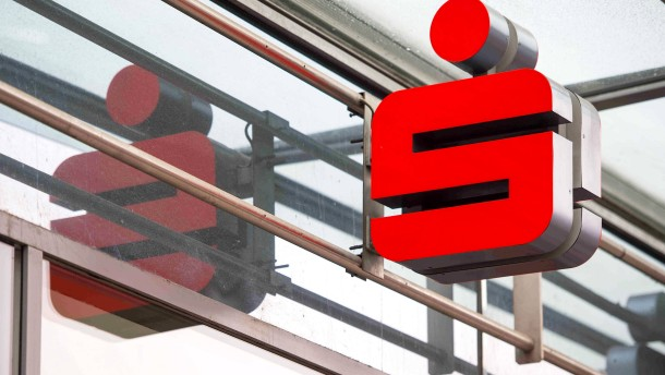 Sparkassen-Institutssicherung kostet fünf Milliarden Euro mehr