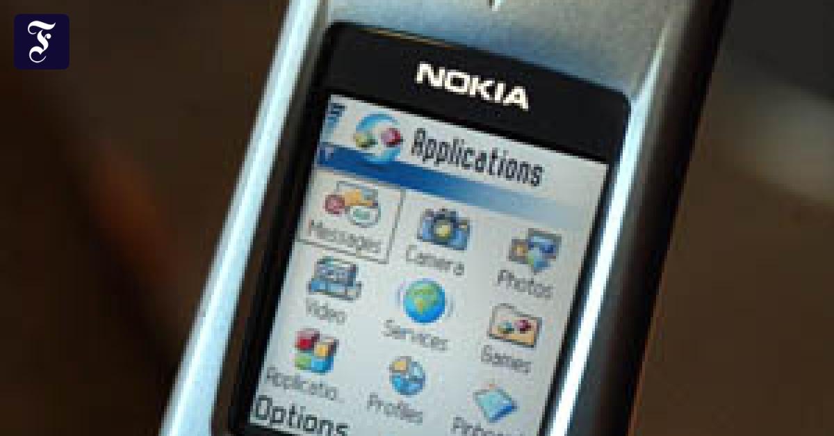 Nokia Aktie Aktuell