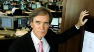 Nach dem Weggang von Bill Gross zieht auch die Pensionskasse von Florida Geld von Pimco ab.
