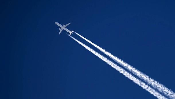 Die Lufthansa wird Billigflieger