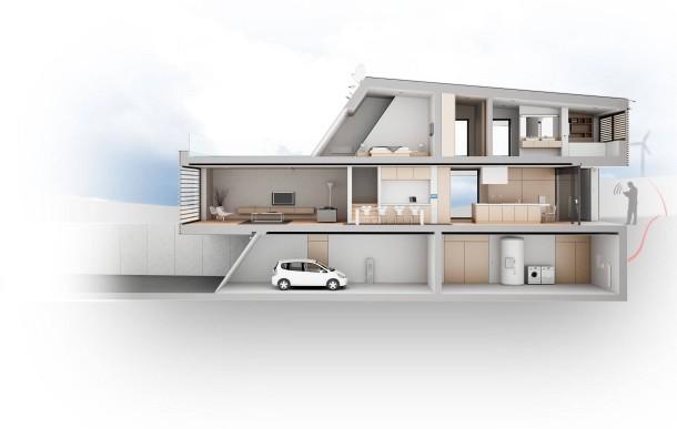 bild zu smart home aktien lohnen sich bild 1 von 1 faz. Black Bedroom Furniture Sets. Home Design Ideas