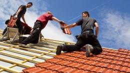 Bausparkassen zapfen immer stärker Reserven an