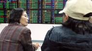 Der taiwanische Bond-Markt ist für die Plazierung neuer Anleihen beliebt.