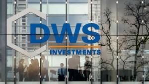 Viele deutsche Fonds taugen nichts