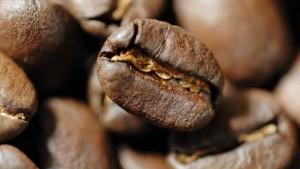 Kaffee wird spottbillig