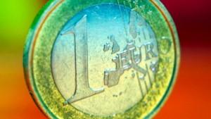 In der Krise mit Zinspapieren verdienen